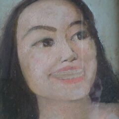 Minako Kinefuchi