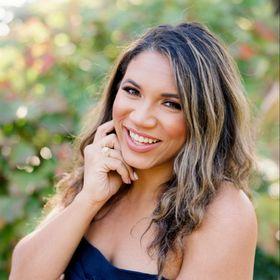 Alyssa Johnson