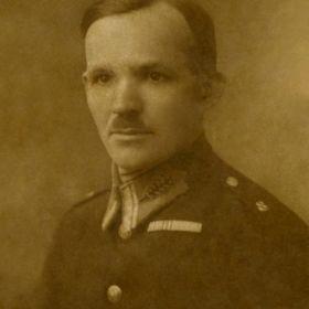 Janusz W. Mazur