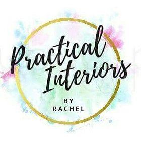 Practical Interiors by Rachel