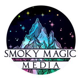 Smoky Magic Media