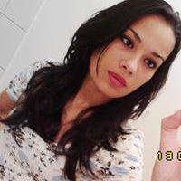 Isabelle Abreu