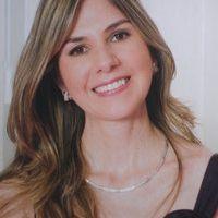 Maria Cecilia G.