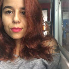 Letícia Pataquine