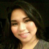 Roxanne Evette San Jose