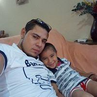 Aster Maldonado