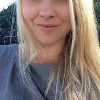 Josefine Aronsson