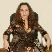 Irina Barteneva