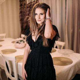 Karina Moza