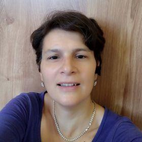 Dalmadi Katalin Gáthyné