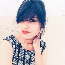 Priya Trivedi