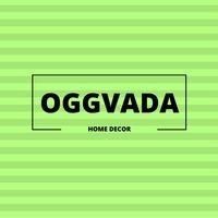 Oggvada/Home Decor/Home Decor Ideas/Bespoke Cushions/Cushion Cover/Cushions