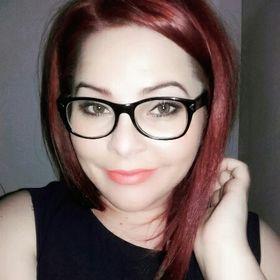 Alexandra Chitulescu