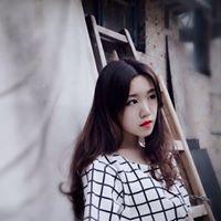 Sana Zhang