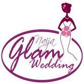Naija Glam Weddings
