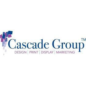 Cascade Group London