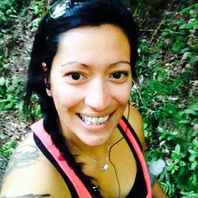 Juanita Dargaville