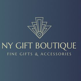 NY Gift Boutique