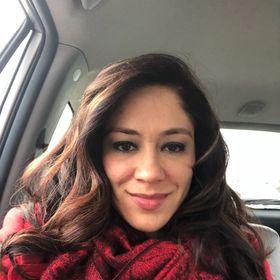 Tabitha Garcia