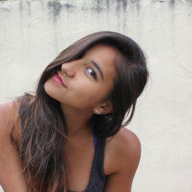 Clara Ayu