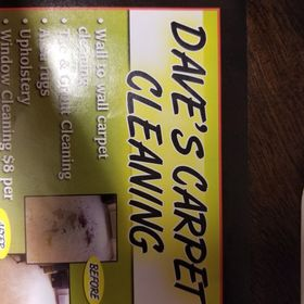 dave s carpet cleaning san leandro daves carpet window cleaning daves9654 on pinterest