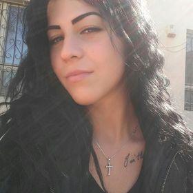 Roxana Daniela