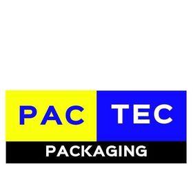 Pactec Packaging Pvt Ltd