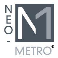Neo-Metro | Luxury Fixtures