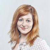 Eliška Valterová