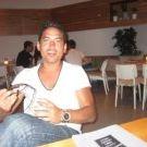 Aris Margaritis