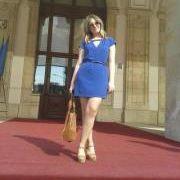 Andreea Tătaru