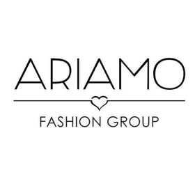 Ariamo