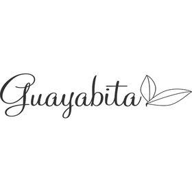 Guayabita Camisas Blancas