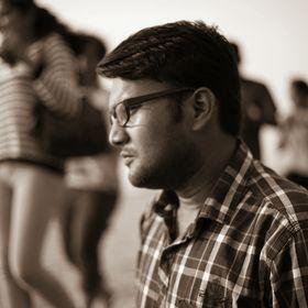 Chandan Mehta