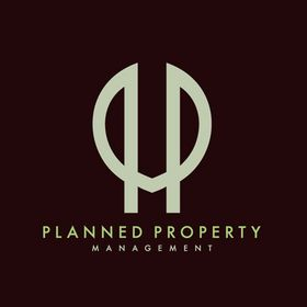 Planned Property Management, Chicago Apartments & Lifestyle