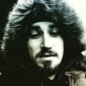 Gabriel Klozs