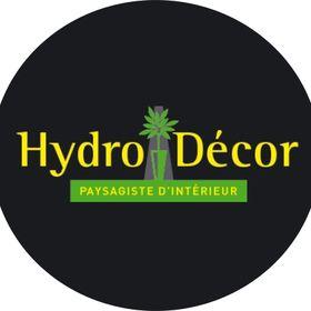 Hydro Décor