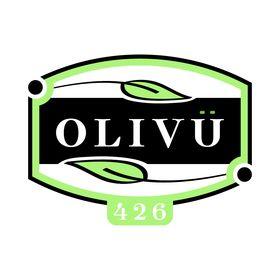 Olivü 426