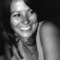 Elodie Saillet