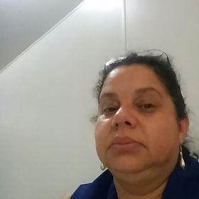 bbf318d7ef7 Jane Souza (bijanesouza) on Pinterest