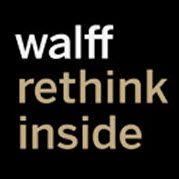 walff rethink inside