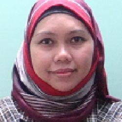 Christine Din