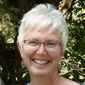 Marcia Bascom