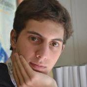Valerio Greco