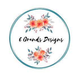 6GrandsDesigns