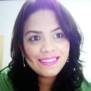 Cláudia Emmanuelle Silva Mendes
