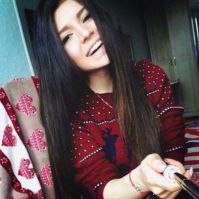 Lina Devon