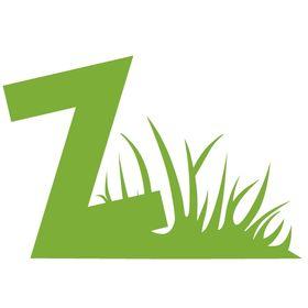 Heinz Garten- und Landschaftsbau Hilden und Umgebung