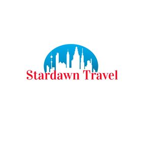 Stardawn Travel