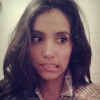 Marcela Cristancho